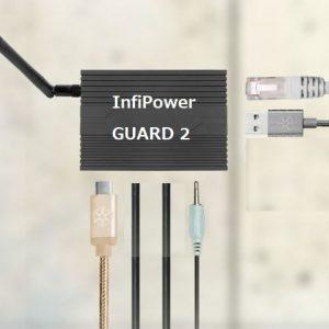 InfiPower GUARD 2